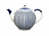 Заварочный чайник И.Ф.З. Тюльпан Французик 06545
