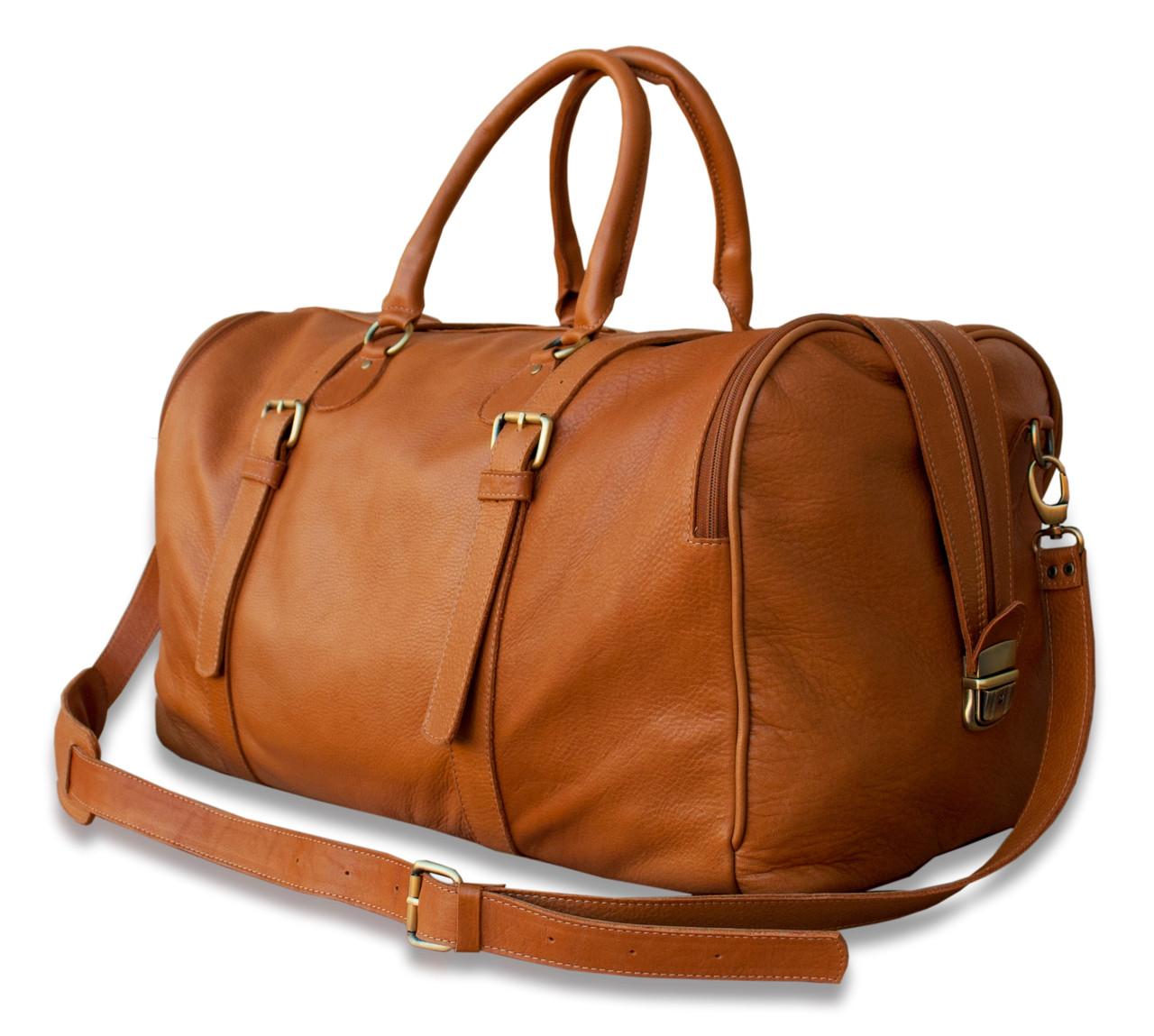 Travel Bag Unicorn, тревелбег