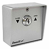 двопозиційна ключ-кнопка SWM DoorHan