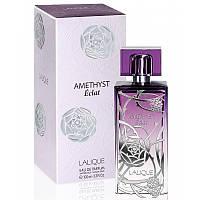 Lalique Amethyst Eclat 100Ml Tester Edp
