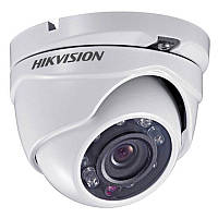 Turbo-HD камера Hikvision DS-2CE56D0T-IRM