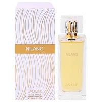 Lalique Nilang 100Ml Tester Edp