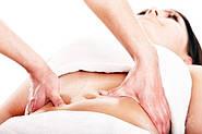 Предназначение массажа живота