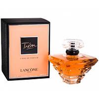 Lancome Tresor L'Eau De Parfum 100Ml Tester Edp