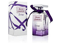 Lanvin Jeanne Couture 100Ml   Edp