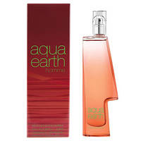 Masaki Matsushima Aqua Earth 40Ml   Edt