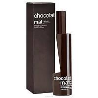 Masaki Matsushima Chocolat 40 Ml   Edp