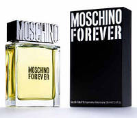 Moschino Forever 100Ml Tester Edt