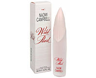 Naomi Campbell Wild Pearl 30Ml   Edt