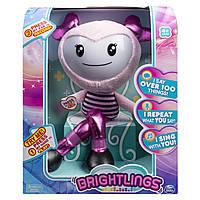 Интерактивная кукла Брайтлингс (Brightlings ), фото 1