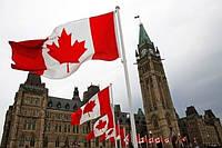 Канада відмовила Україні у наданні безвізового режиму Більше новин читайте за посиланням - 7dniv.info
