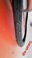 Покрышка велосипедная Deli Tire (32-622 )28 дюймов (700×32C)