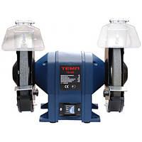 Точильный станок ТЕМП ТЭ-200