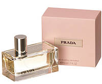 Prada Amber 50Ml   Edp