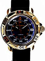 Командирские часы 60