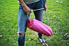 Чехол для йогамата Easy Bag, фото 2