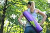 Чехол для йогамата Easy Bag, фото 3