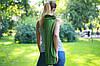 Чехол для йогамата ASANA 60 Cotton, фото 2