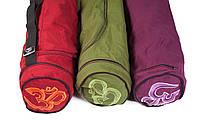 Чехол для йогамата ASANA 60 Cotton
