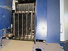 Wintersteiger DSG 150 Eco рамный многопил б/у для распиловки на ламели, фото 3