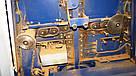 Wintersteiger DSG 150 Eco рамный многопил б/у для распиловки на ламели, фото 5