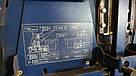 Wintersteiger DSG 150 Eco рамный многопил б/у для распиловки на ламели, фото 8