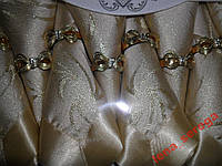 Скатерть 160 х 220 с салфетками (8шт)