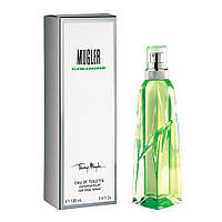 Thierry Mugler  Cologne 100Ml Tester Edt