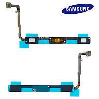 Клавиатурный модуль Samsung Galaxy Mega 6.3 i9205, оригинал