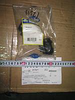 Втулка стабилизатора переднего Renault Kangoo Sasic 4005134