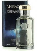 Versace Dreamer 100Ml Tester Edt