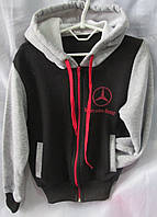 Кофта детская мальчик  Mercedes-Benz