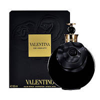 Valentino Valentina Oud Assoluto 80Ml   Edp