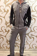 Спортивный костюм Emporio Armani, фото 1