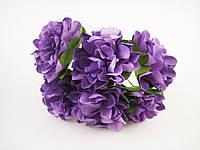 Цветок Фиолетовый, фото 1