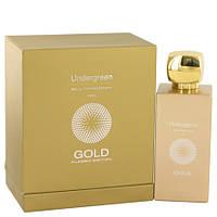 Undergreen Gold Classic 100Ml   Edp