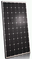 Сонячна батарея Jinko Solar JKM260M-60