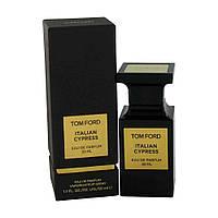 Tom Ford Italian Cypress 50Ml   Edp