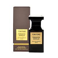 Tom Ford Tobacco Vanille 100Ml   Edp