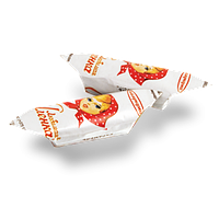 Белорусские шоколадные конфеты Любимая Аленка фабрика Коммунарка