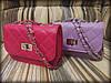 Стильная сумочка Chanel сумка Шанель