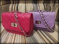 Стильная сумочка Chanel сумка Шанель , фото 1