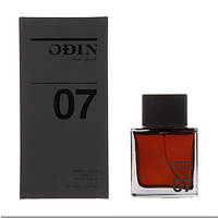 Odin 07 Tanoke 100Ml   Edp