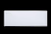 Инфракрасный обогреватель UDEN-500D, фото 1