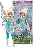 Кукла Фея Незабудка Дисней Disney, фото 1