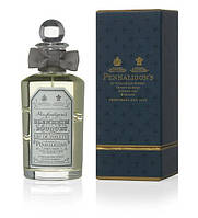 Penhaligon'S Blenheim Bouquet 100Ml Tester Edt