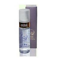Estel professional (Эстель) Масло-блеск для всех типов волос Q3 Therapy Luxury