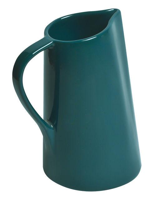 Кувшин Emile Henry 1,3 л голубой 971540