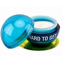 Текстурирующая паста для укладки волос Tigi Bed Head Hard To Get Texturizing Paste