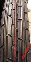 Покрышка Deestone 28  (37-622 )